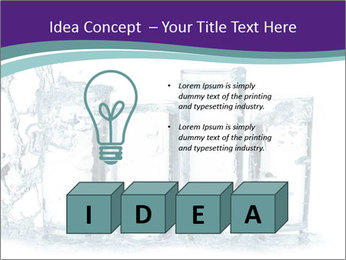 0000073003 PowerPoint Templates - Slide 80