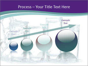 0000073003 PowerPoint Templates - Slide 87