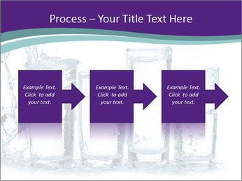 0000073003 PowerPoint Templates - Slide 88