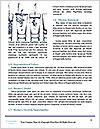 0000073003 Word Templates - Page 4