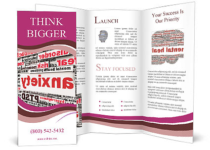 0000073004 Brochure Template
