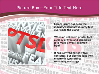 0000073004 PowerPoint Template - Slide 13