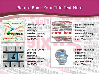 0000073004 PowerPoint Template - Slide 14