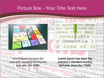 0000073004 PowerPoint Template - Slide 18