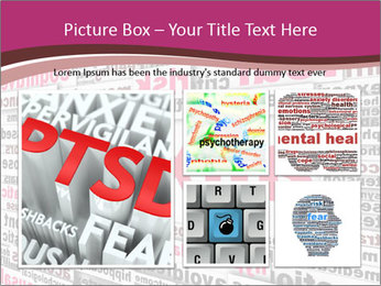 0000073004 PowerPoint Template - Slide 19