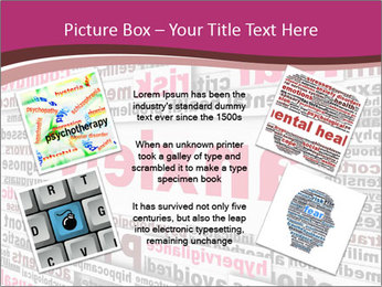 0000073004 PowerPoint Template - Slide 24