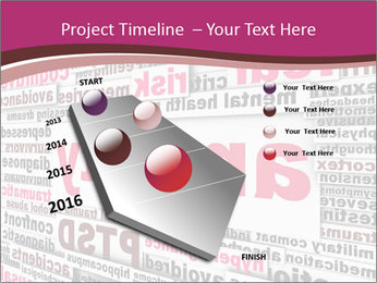0000073004 PowerPoint Template - Slide 26