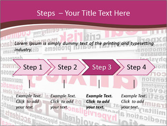 0000073004 PowerPoint Template - Slide 4