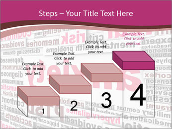 0000073004 PowerPoint Template - Slide 64