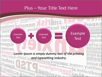 0000073004 PowerPoint Template - Slide 75