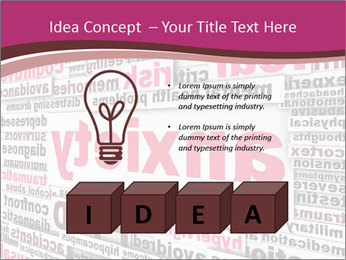 0000073004 PowerPoint Template - Slide 80