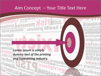 0000073004 PowerPoint Template - Slide 83