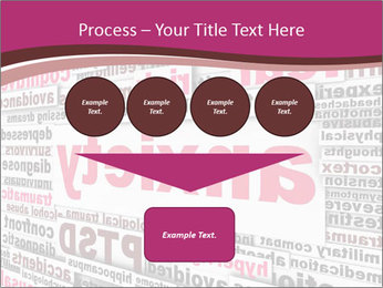 0000073004 PowerPoint Template - Slide 93