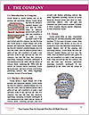 0000073004 Word Templates - Page 3