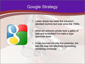 0000073005 PowerPoint Template - Slide 10