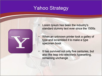 0000073005 PowerPoint Template - Slide 11