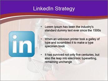 0000073005 PowerPoint Template - Slide 12