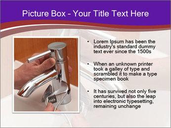 0000073005 PowerPoint Template - Slide 13