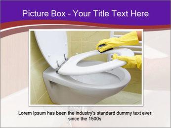 0000073005 PowerPoint Template - Slide 15