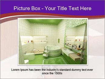 0000073005 PowerPoint Template - Slide 16