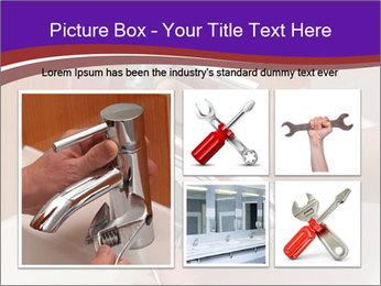 0000073005 PowerPoint Template - Slide 19