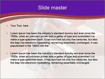 0000073005 PowerPoint Template - Slide 2