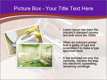 0000073005 PowerPoint Template - Slide 20