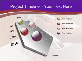 0000073005 PowerPoint Template - Slide 26