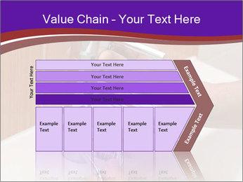 0000073005 PowerPoint Template - Slide 27