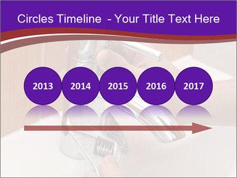 0000073005 PowerPoint Template - Slide 29