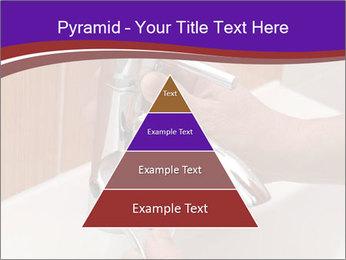 0000073005 PowerPoint Template - Slide 30
