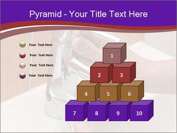 0000073005 PowerPoint Template - Slide 31