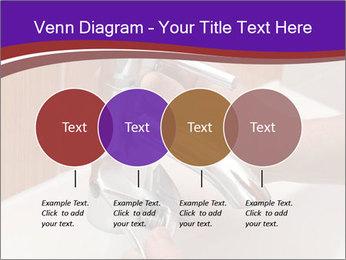 0000073005 PowerPoint Template - Slide 32
