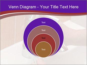 0000073005 PowerPoint Template - Slide 34