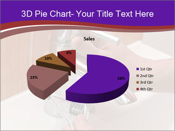0000073005 PowerPoint Template - Slide 35