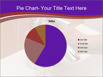 0000073005 PowerPoint Template - Slide 36