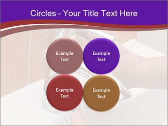 0000073005 PowerPoint Template - Slide 38