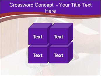 0000073005 PowerPoint Template - Slide 39