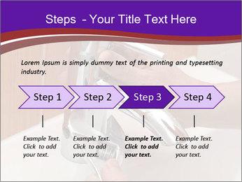0000073005 PowerPoint Template - Slide 4