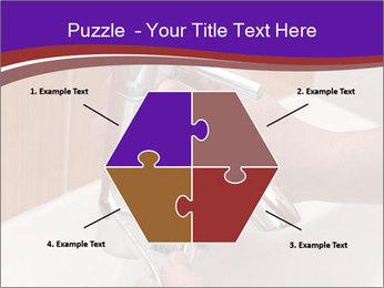 0000073005 PowerPoint Template - Slide 40