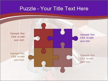 0000073005 PowerPoint Template - Slide 43