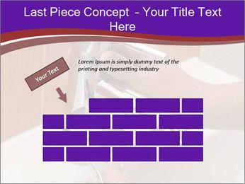 0000073005 PowerPoint Template - Slide 46