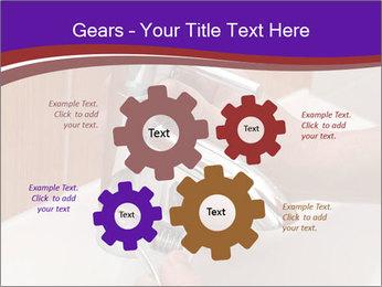 0000073005 PowerPoint Template - Slide 47