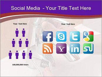 0000073005 PowerPoint Template - Slide 5