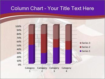 0000073005 PowerPoint Template - Slide 50