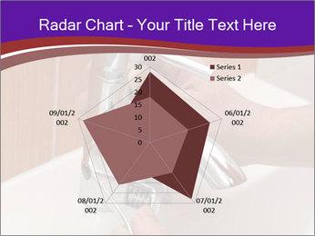 0000073005 PowerPoint Template - Slide 51