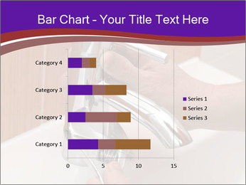 0000073005 PowerPoint Template - Slide 52