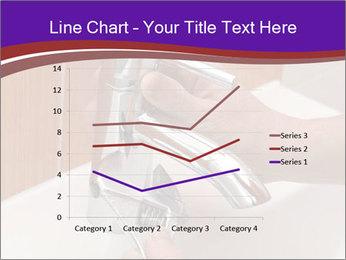 0000073005 PowerPoint Template - Slide 54
