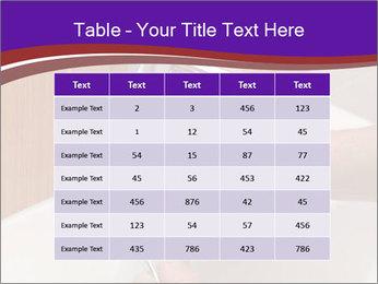 0000073005 PowerPoint Template - Slide 55