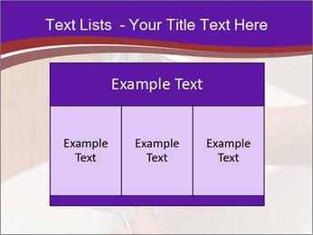 0000073005 PowerPoint Template - Slide 59